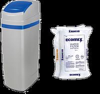 Фильтр комплексной очистки воды Ecosoft FK-1035-Cab