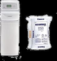 Фильтр комплексной очистки воды Ecowater ESM-15 Mix