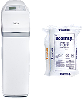 Фильтр комплексной очистки воды Ecowater ESM-25 Mix