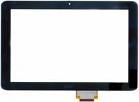 "Тачскрин, сенсорное стекло  Acer Iconia TAB A200, 10.1""."