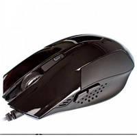 Компьютерная мышь HI-RALI -USB M8129