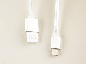 USB кабель Aspor A156 for iPhone 5/6, фото 2