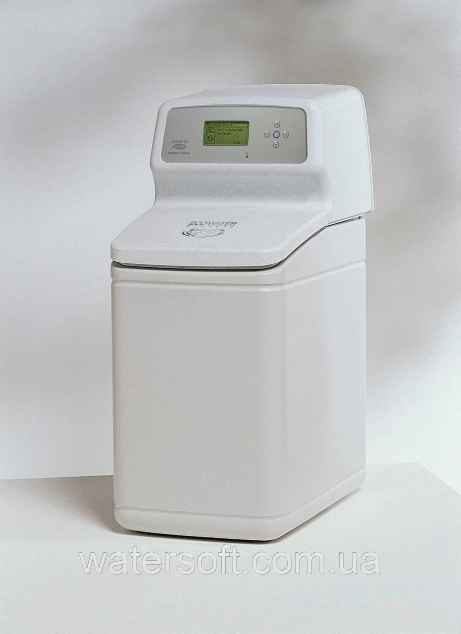 Фильтр умягчитель воды Ecowater ESM-11