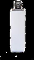 Фильтр-умягчитель воды F1 4-25 V-Cab