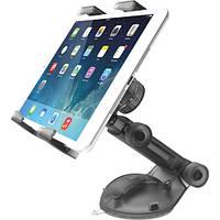 Автомобильный держатель iOttie Easy Smart Tap 2 HLCRIO141