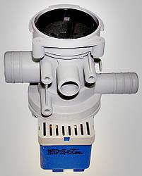 Помпа с улиткой для стиральной машины Samsung dc90-1111ok
