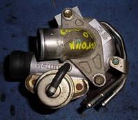 ТурбинаToyota Corolla 2.0d D-4D2002-20071720127060, 17201-27060, TS1720127060, IHI Turbo (1CD-FTV)