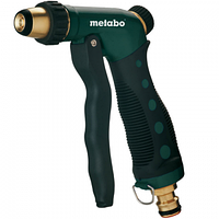 Разбрызгиватель METABO SB 2 (903063122)