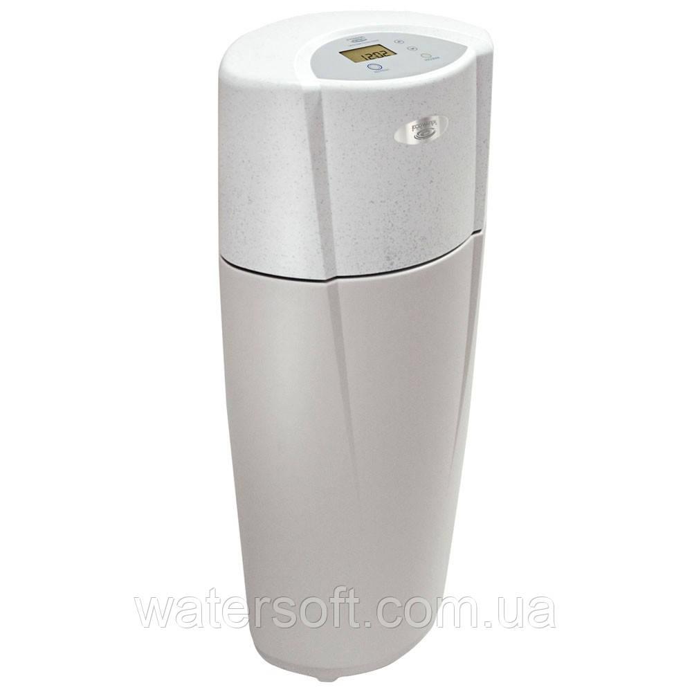 Угольный фильтр Ecowater CWFS