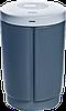 Угольный фильтр ATLAS CWFST