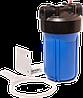 Фильтр угольный Ecosoft BВ-10