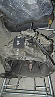 Коробка передач Peugeot 307
