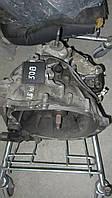 Коробка передач Peugeot 308 1.6hdi