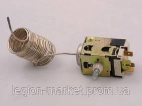 Терморегулятор (термостат) TAM-145 2м для холодильника