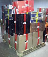 Упаковка и отправка Ваших заказов 19