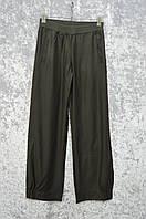 Женские брюки Cop.Copine
