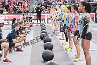 Slam ball (слэмбол) от 1 кг до 12 кг, диаметр мячей 23 см