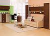 Интересные и любопытные факты о мебели