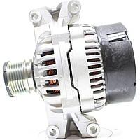 Генератор MERCEDES-BENZ / Sprinter / Vito / 200, 220 Series / 12volt