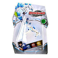 Игра Monsuno MNS ZS 836