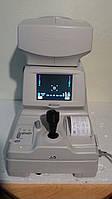 Авторефкератометр TOPCON KR-8900