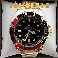 Стильные часы Rolex, Ролекс