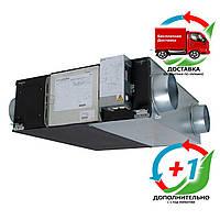 Lossnay LGH-15RX5/RVX канальная приточно-вытяжная установка Mitsubishi Electric