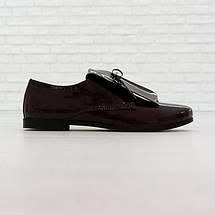 Туфли и мокасины женские