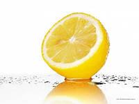 Пищевой краситель Лимон, сухой