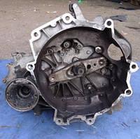 МКПП (КПП механическая) GRZ 021301103k, AIS19CU3VWPolo 1.4 16V2002-2009021301103k, AIS19CU3, GRZ (мотор BK