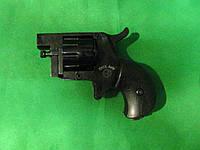 Револьвер Ekol Arda ( под патрон Флобера )