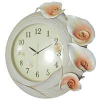 Часы настенные 0016 ALG