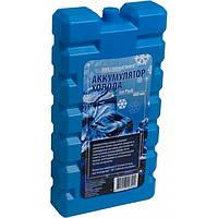 Аккумулятор холода Кемпинг Ice Pack 750 гр