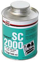 Клей SC-2000 Tip Top