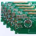 Кислый гальванический микро выравнивающий процесс меднения для печатных плат (TECHNIC CU 2300)