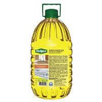 Helper моющее для пола и поверхностей 5л Лимон