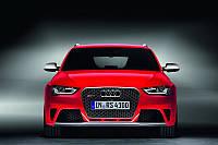 Кожаный коврик на приборную панель для автомобилей Audi