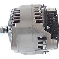 Генератор Ford Focus I / 1.8TDCI/2.0L 16V (99-04) / 12volt