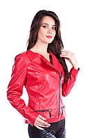 Куртка женская весенняя Egoza
