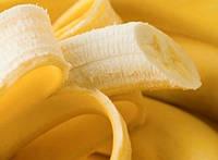 """Пищевой краситель Ярко желтый, сухой """"Спелый банан """""""