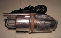 Вибрационный насос Дачник 1 Верхний Харьков 1 клапан