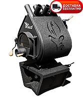 Булерьян RUD Кантри Тип 00, 7 кВт/125 м3