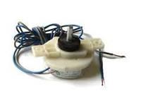 Реле времени DXT5 2-вывода для стиральной машины полуавтомат Saturn
