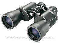 Бинокль Bushnell 20х50 Powerview