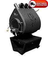 Булерьян RUD Кантри Тип 01, 11 кВт/200 м3
