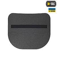 Каримат M-Tас для сидения 20мм Серый