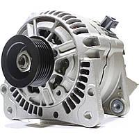 Генератор VW / Golf / Passat / Vento 1.9L / 12volt