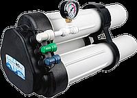 Система очистки воды Merlin PRF-RO, фото 1