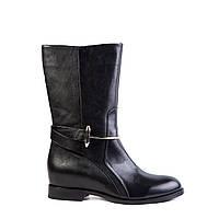 Женские ботинки Ginny 15110
