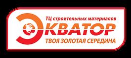 """Интернет-магазин """"Экватор"""""""